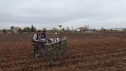 MOLAB - 3, Subsurface geophysical mapping and imaging