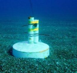 MOLAB - 5, Coastal & Underwater Survey